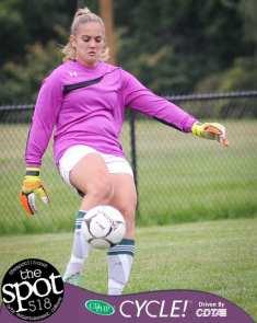 beth soccer-8252
