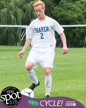 shaker soccer-5321