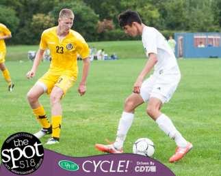 shaker soccer-5336