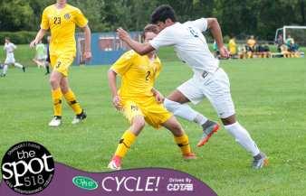 shaker soccer-5352