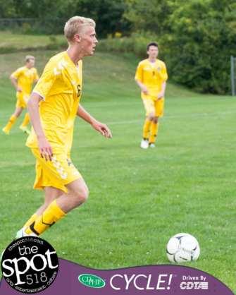 shaker soccer-5371