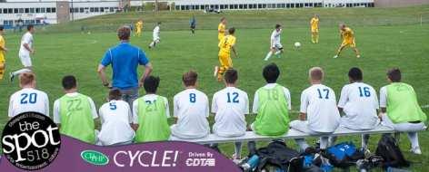 shaker soccer-5425