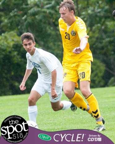 shaker soccer-8364
