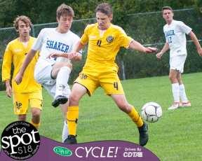 shaker soccer-8475