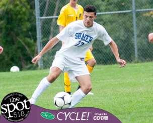 shaker soccer-8490