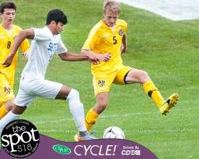 shaker soccer-8517