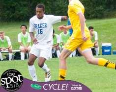 shaker soccer-8528