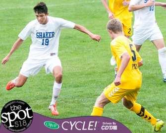 shaker soccer-8664