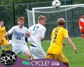 shaker soccer-8687
