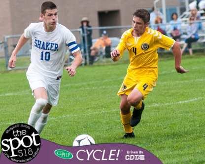 shaker soccer-8765