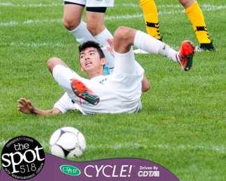 shaker soccer-8809