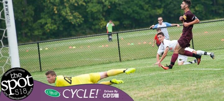 beth-col soccer-8316