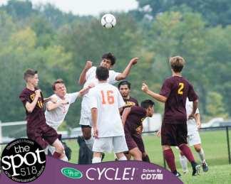 beth-col soccer-8318