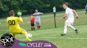 beth-col soccer-8376
