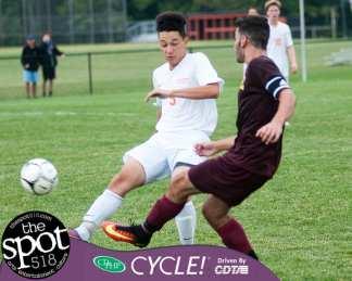 beth-col soccer-8523