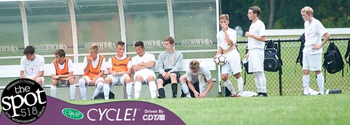 beth-col soccer-8548