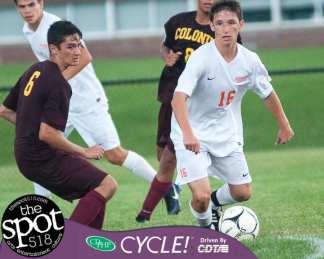 beth-col soccer-8824