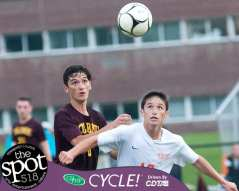 beth-col soccer-9002