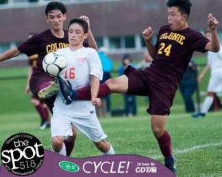 beth-col soccer-9008