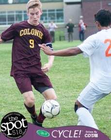 beth-col soccer-9055