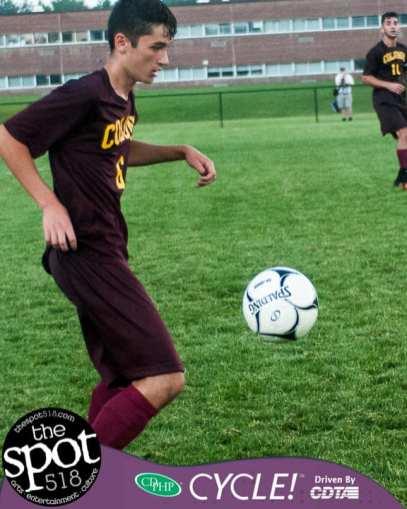 beth-col soccer-9531