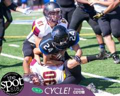 colonie football-0727