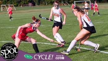 field hockey-2156