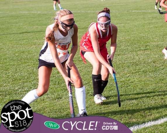 field hockey-2198