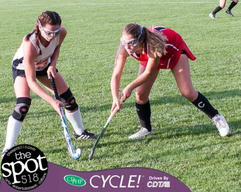 field hockey-2209