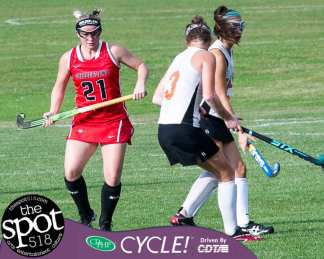 field hockey-7326