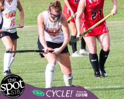 field hockey-7333