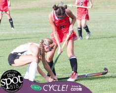 field hockey-7392