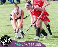 field hockey-7495