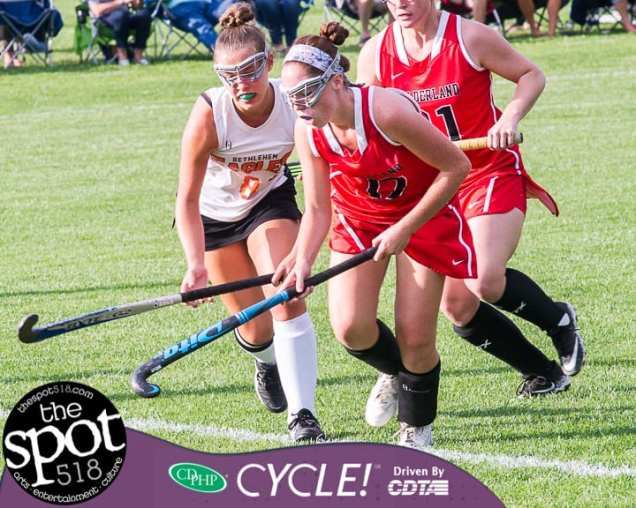 field hockey-7497