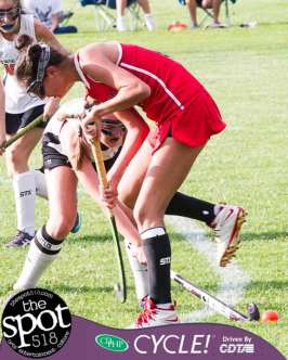 field hockey-7513