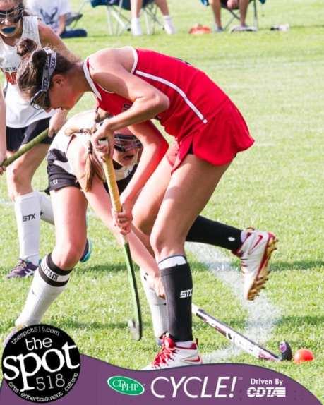 field hockey-7513