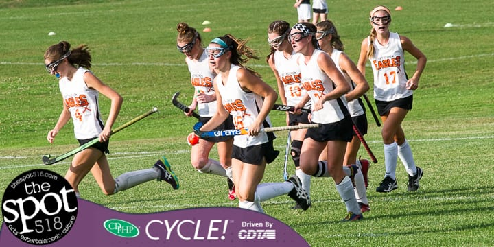 field hockey-7535