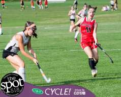 field hockey-7555