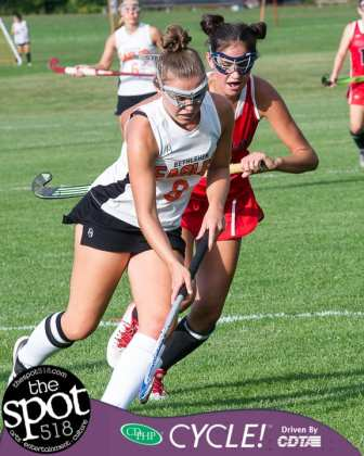 field hockey-7627