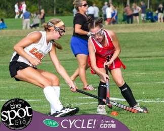 field hockey-7647