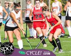 field hockey-7665
