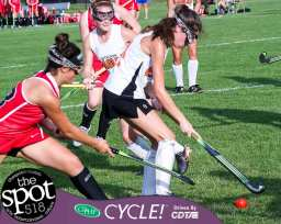 field hockey-7682