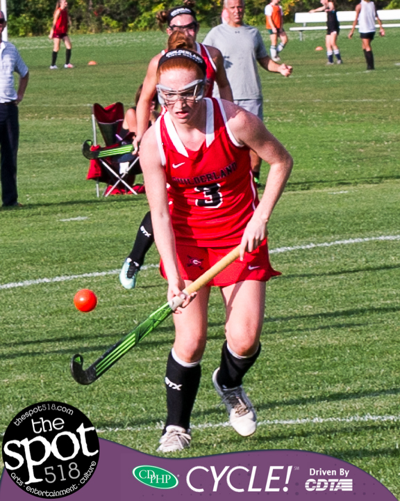 field hockey-7713