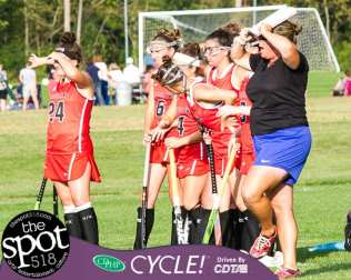 field hockey-7791