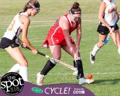 field hockey-7991