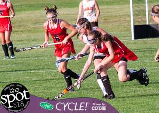 field hockey-8007