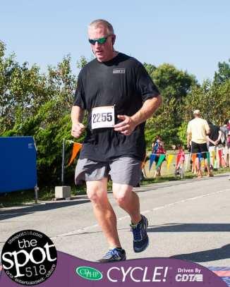 run-1779