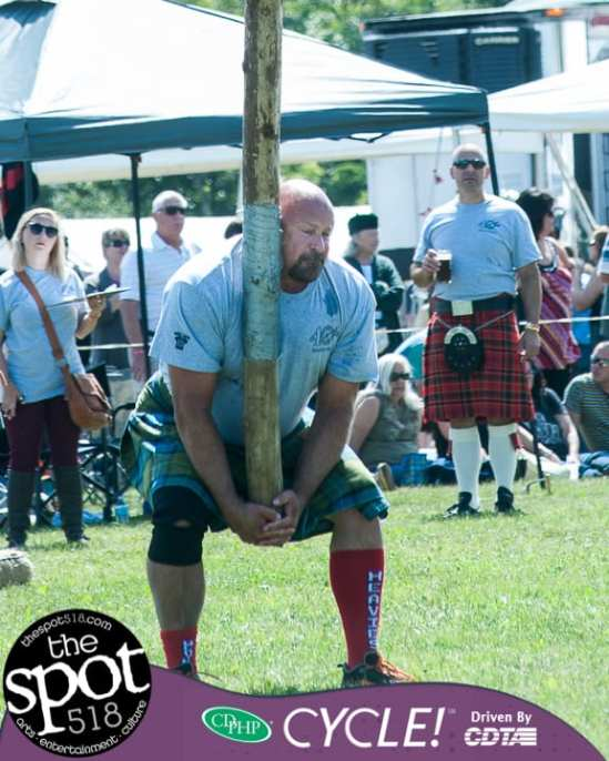 scottish games-6692