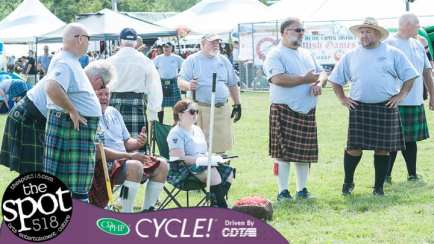 scottish games-7016