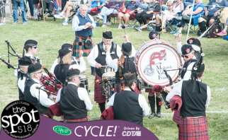 scottish games-7530